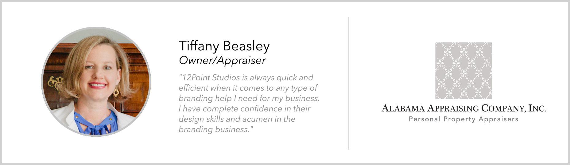 Tiffany_Beasley_testimonial